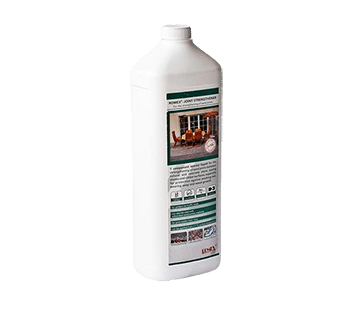 Romex Joint Strengthener for Paving Stones Wide