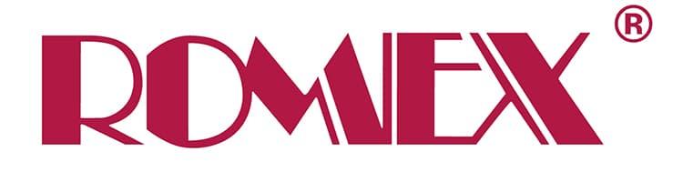 Romex Permeable Hardscapes Horizontal Logo 750x200