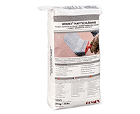 Romex Adhesion Elutriant Adhesion Bridge for Natural and Concrete Slabs 200x163px