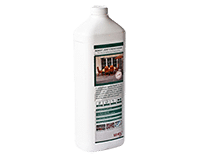 Romex Joint Strengthener for Paving Stones 200x163px