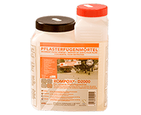 Rompox D2000 The Professional Modern Jointing Compound 200x163px