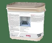 Rompox Multi Coat Floorcoating Waterproofing 200x163px
