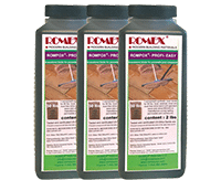 Rompox Profi Easy Sand Gravel Binder 200px