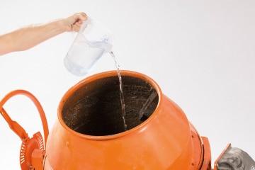 rompox drain plus add water