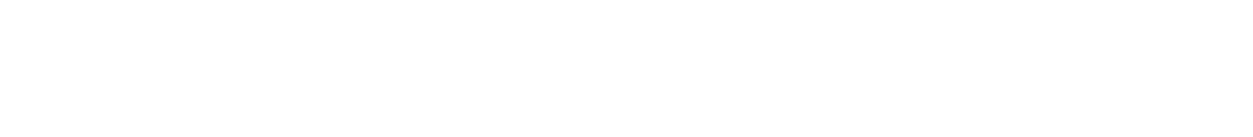 British Columbia Society of Landscape Architects