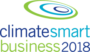Climate Smart Logo Height 250px
