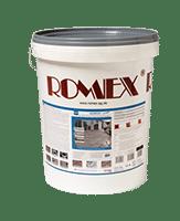 Rompox Flex Joint 200x163px