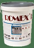 Rompox Flex Joint 200x163px23