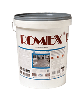 Rompox Flex Joint