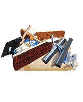 contractor install tool kit 200x163px