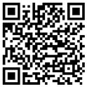 service app qr android