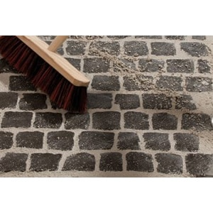 yes 2 pavers