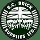 bc brick logo light circle